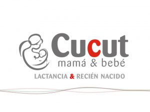 cucut-bebe-mama-ser-mare-logo