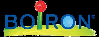 Boiron-Logo-Sermare-Blog