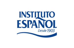 instituto-español-logo-sermare-blog